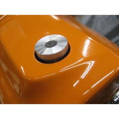画像2: ミラーサポート カラー alm