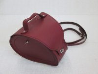 VESPA  TURNELBAGS 純正 RED