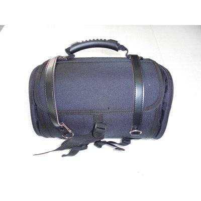 画像4: .バッグケース スモール
