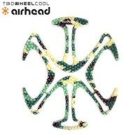 AIR HEAD MEISAI (カモフラージュ)