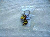 キーリング (Wasp Scooter) 大雀蜂