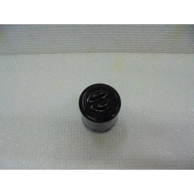 画像2: VESPA  Oil Filter  (PIAGGIO)