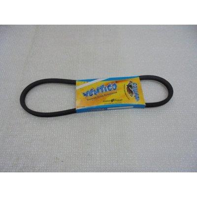 Peugeot  Drive Belt (VOGUE SP)