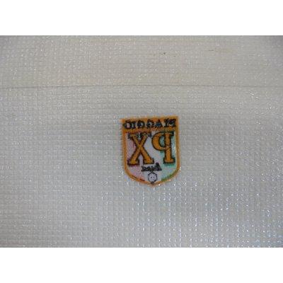 画像2: VESPA   Emblem Piaggio Px
