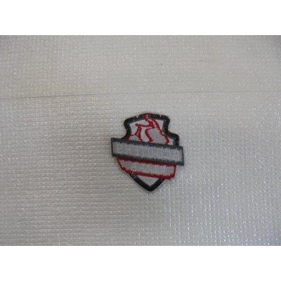 画像2: VESPA   Emblem Scooters4life