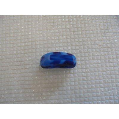 画像3: VESPA  Key Cap (BULE/camouflage)