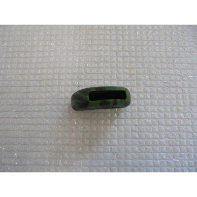 画像3: VESPA  Key Cap (GREEN/camouflage)