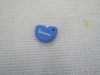 VESPA  Key Cap (SKBU/W)