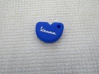VESPA  Key Cap (BU/W)