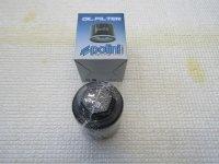 POLINI  Oil Filter (リーダー/クォーサ)