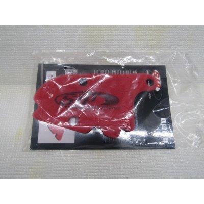 画像1: VESPA  Air Filter  (Sip)